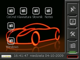 FOTO: www.djpp.hg.pl/navi/VisualCar_JP.jpg