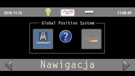 Obrazek: http://www.djpp.hg.pl/navi/panel_mio_480x272.jpg